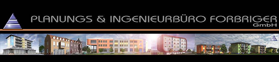 Ingenieurbüro Magdeburg planungs ingenieurbüro wolfgang forbriger 39108 magdeburg